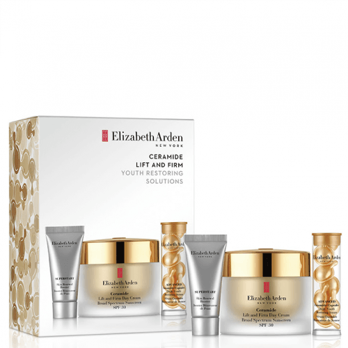 Elizabeth Arden Estuche Ceramide Lift and Firm Youth Restoring