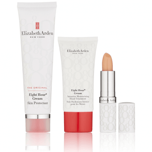 Elizabeth Arden Pack 8 Hour Crema Set