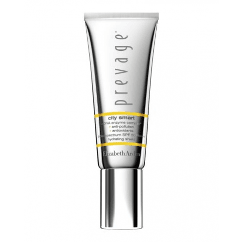 Elizabeth Arden Prevage City Smart Spf50