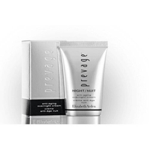Regalo Prevage Antiaging Overnight Cream 15 ml