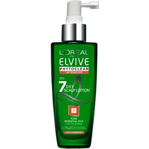Elvive Locion elvive phytoclear
