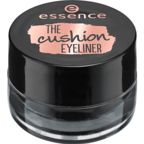 Essence Eyeliner Cushion