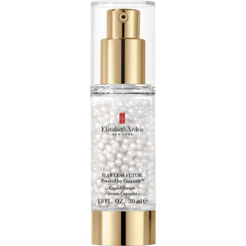 Elizabeth Arden Flawless Future Serum Powered By Ceramide
