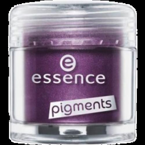 Essence Pigments