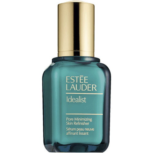 Estée Lauder Serum Anti-Edad Idealist Pore Minimizing Skin Refinisher
