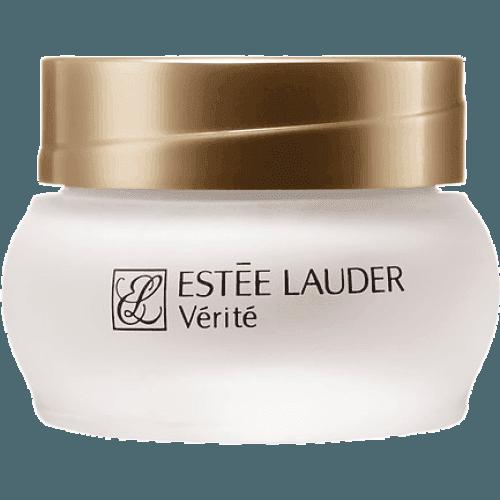 Estée Lauder Vérité Moisture Relief Creme Crema Hidratante