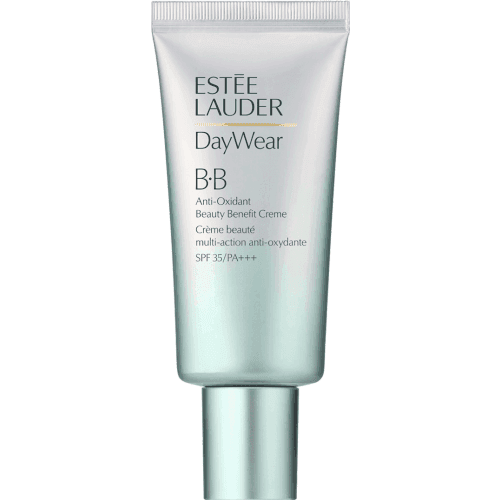Estée Lauder BB Cream Anti Oxidante Beauty Benefit DayWear Tono 02
