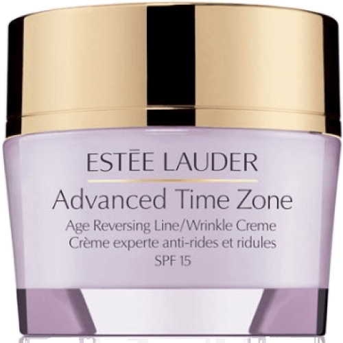 Estée Lauder Crema hidratante Advanced Time Zone SPF15