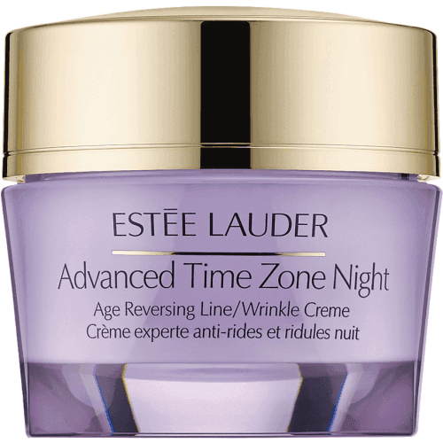 Estée Lauder Crema Anti-Arrugas Noche Advanced Time Zone