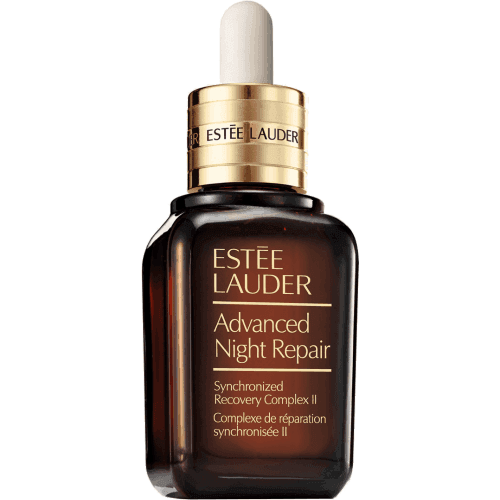 Estée Lauder Suero Advanced Night Repair