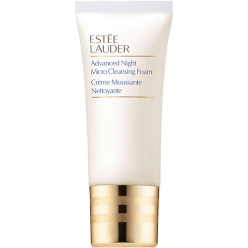 Estée Lauder Advanced Night Repair Micro Espuma Limpiadora