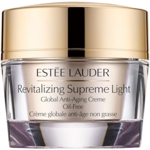 Estée Lauder Revitalizing Supreme Light Global Anti Aging