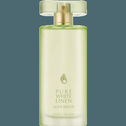 Estée Lauder Pure White Linen Light Breeze Eau de Parfum