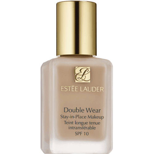 Estée Lauder Maquillaje Double Wear Stay-in-Place SPF 10