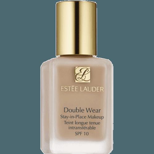 Estée Lauder Maquillaje Double Wear Stay-in-Place SPF 10