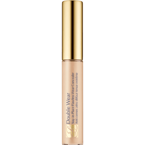Estée Lauder Corrector Double Wear Stay In Place Flawless SPF 10