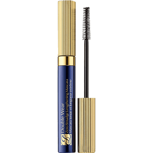 Estée Lauder Máscara de pestañas Double Wear Zero-Smudge Lengthening