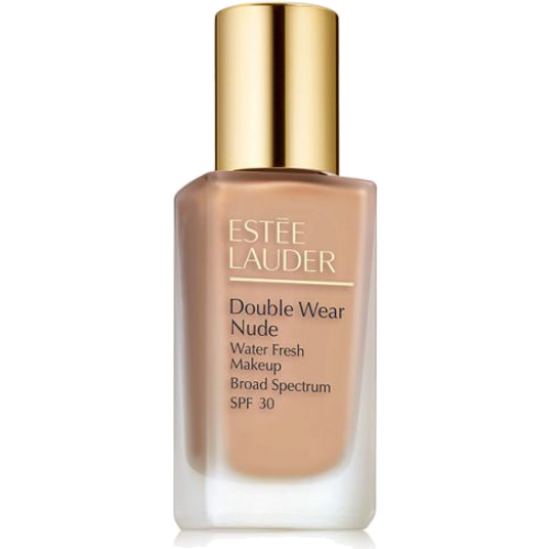 Estée Lauder Double Wear Nude Water Fresh Ultra Ligero
