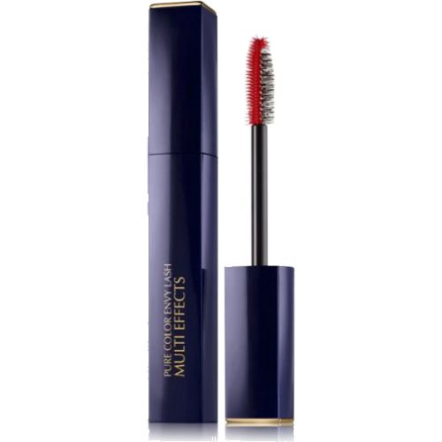 Estée Lauder Pure Color Envy Lash Máscara Multi Efectos