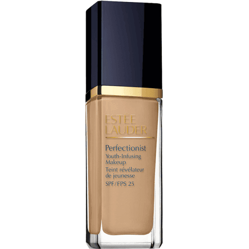 Estée Lauder Maquillaje de Base Perfectionist Youth-Infusing SPF 25