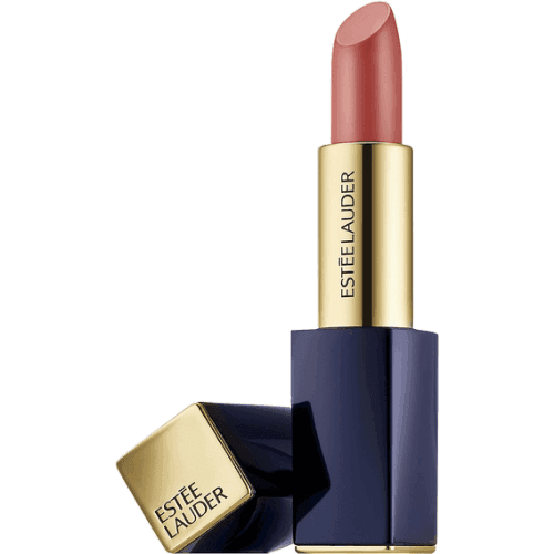 Estée Lauder Barra de labios Pure Color Envy