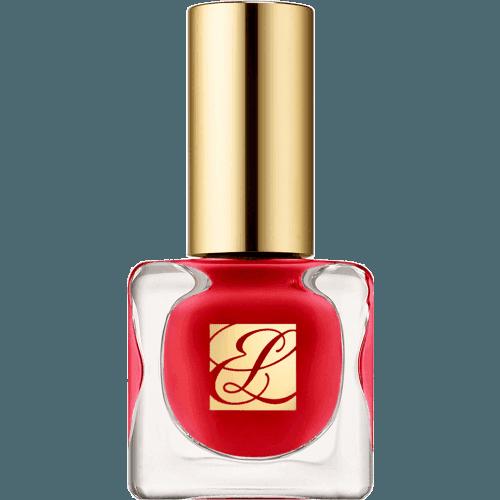 Estée Lauder Laca de uñas Pure Color