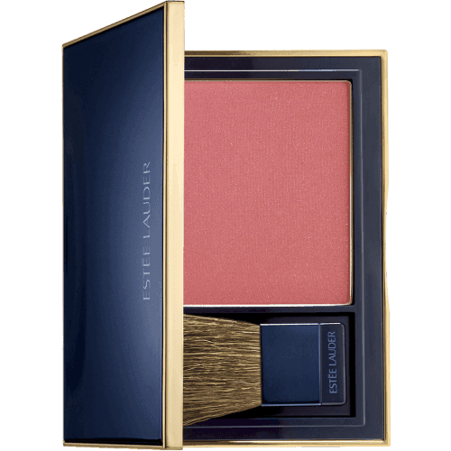 Estée Lauder Colorete Pure Color Envy Sculpting