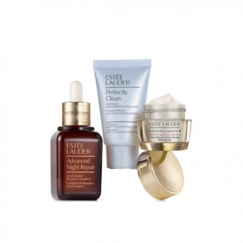 Estée Lauder Estuche Advanced Night Repair
