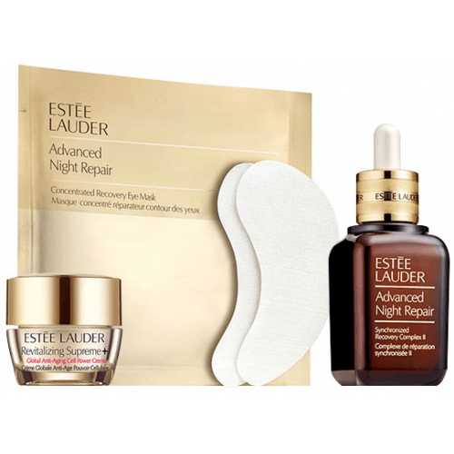 Estée Lauder Estuche Advanced Night Repair y Revitalizing Supreme+