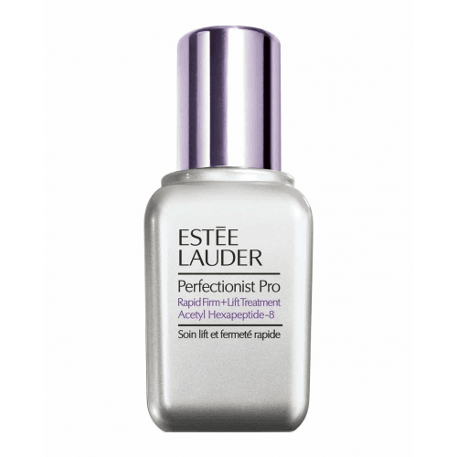 Estee Lauder Perfectionist Pro Rapid Lifting Serum