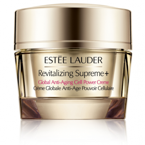 Regalo Revitalizing Supreme Global Anti-aging 15ml