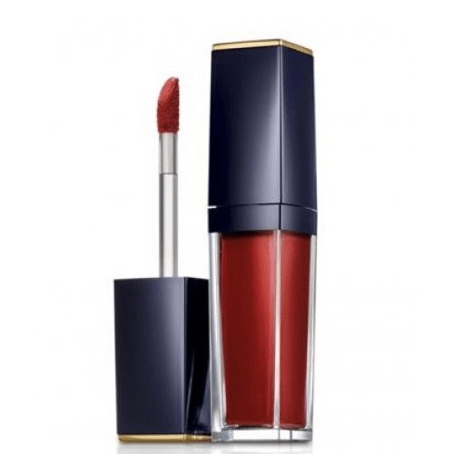 Estee Lauder Pure Color Envy Paint on Liquid