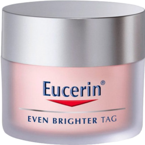 Eucerin Even brighter crema reductora pigmentación