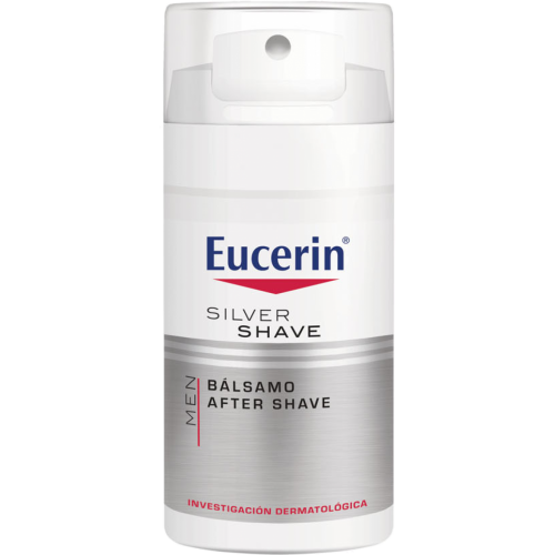 Eucerin Bálsamo after shave