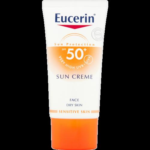 Eucerin Eucerin crema facial spf-30