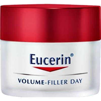 Eucerin Crema Anti Edad Volume Filler Día