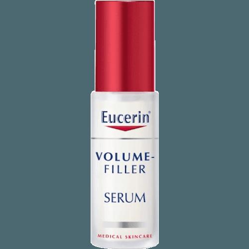 Eucerin Volume filler serum