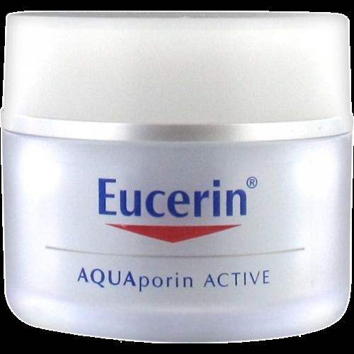 Eucerin Aquaporin Active Piel Mixta