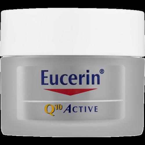 Eucerin active q-10 noche anti-arrugas
