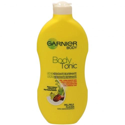 Garnier Body Tonic Hidratante