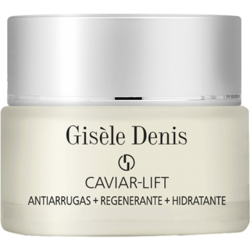Gisele Denis Gisele denis caviar-lift