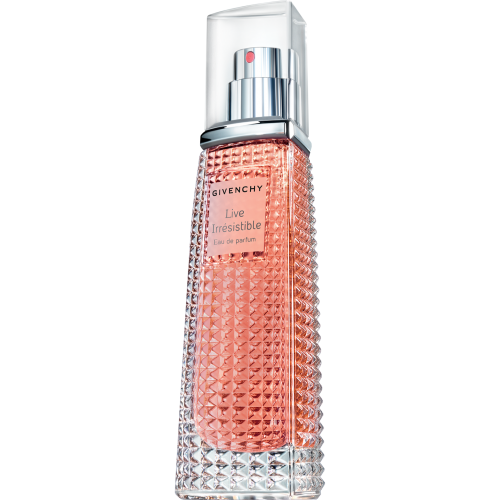 Givenchy Live irresistible edp