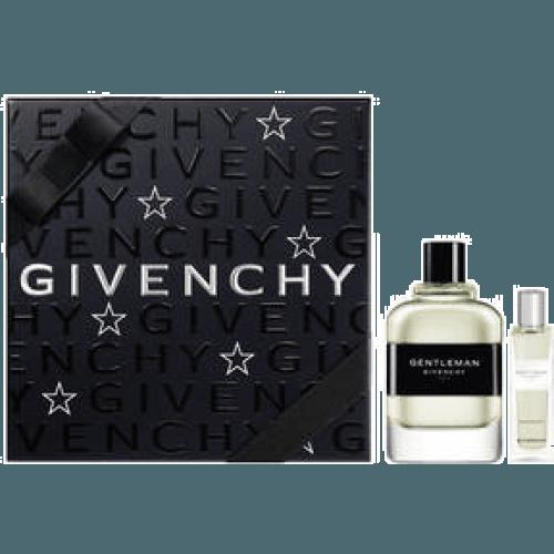 Givenchy Estuche Gentleman de Givenchy
