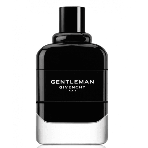 Givenchy Gentleman Eau Parfum Givenchy