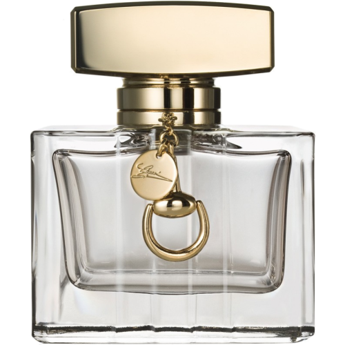 Gucci Gucci by gucci premiere edt