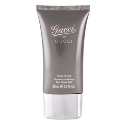 Gucci After Shave Gucci Balsamo