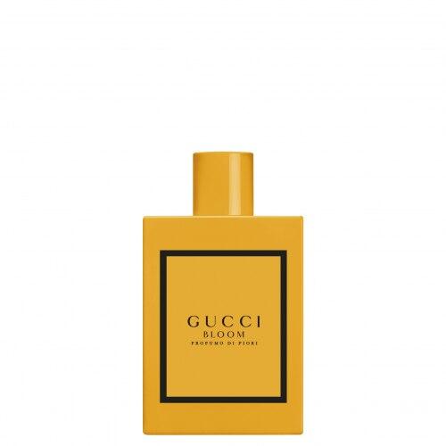 Miniatura Gucci Bloom 5ml