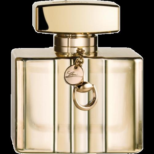 Gucci Gucci premiere Eau de Parfum