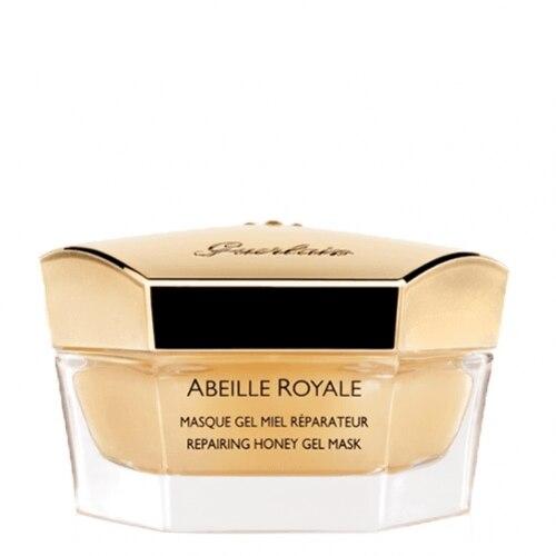 GUERLAIN Abeille Royale Masque Gel Réparateur