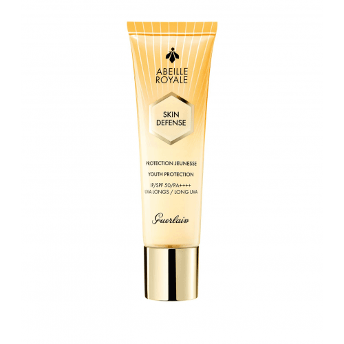 GUERLAIN Abeille Royale Skin Defense Anti-age protection SPF 50/PA++++